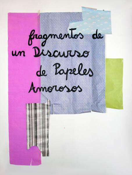 http://elranchorelampago.com.ar/files/gimgs/13_fragmentos-de-un-discurso-de-papeles-amorosos.jpg