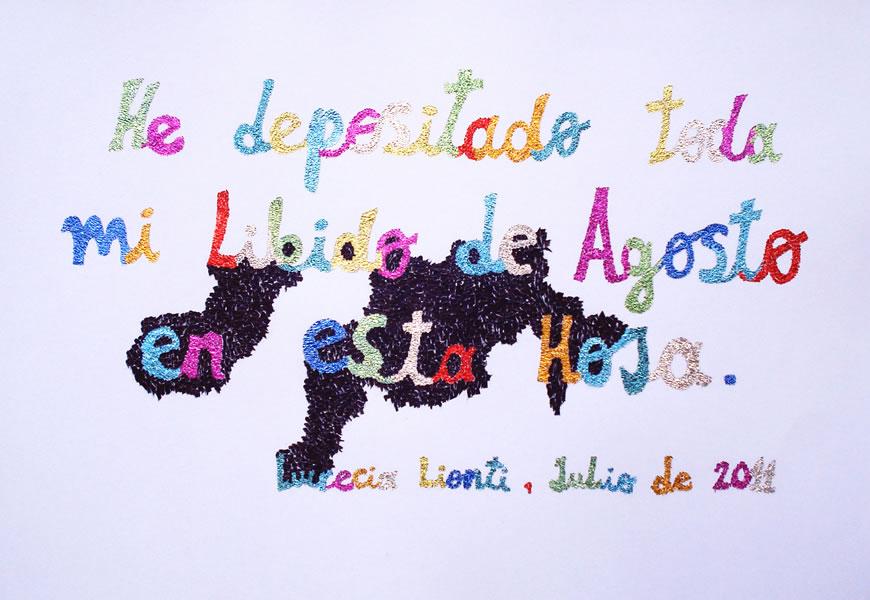 http://elranchorelampago.com.ar/files/gimgs/13_julio-de-2011.jpg