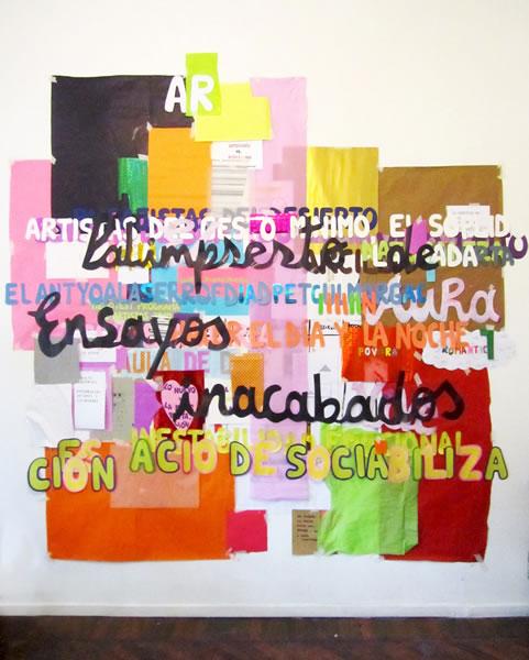 http://elranchorelampago.com.ar/files/gimgs/13_palimpsesto-de-ensayos-inacabados.jpg