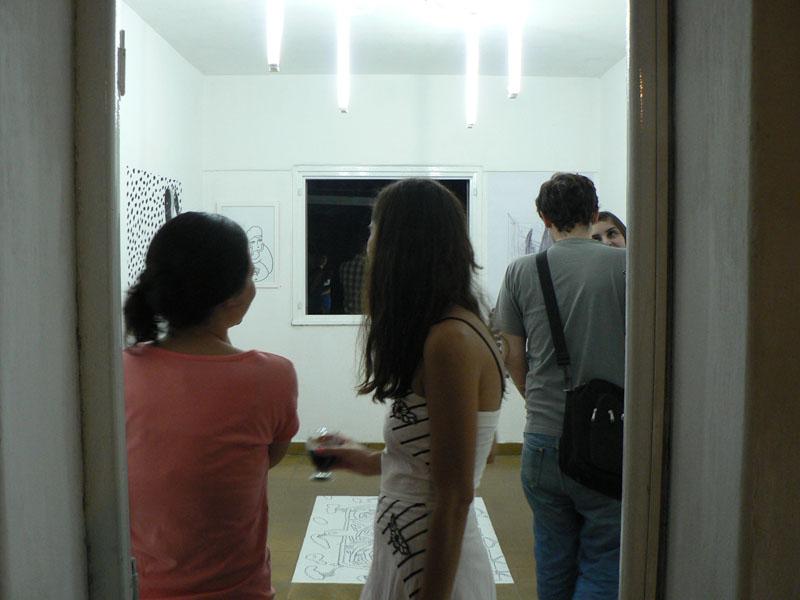 http://elranchorelampago.com.ar/files/gimgs/22_p1120012.jpg