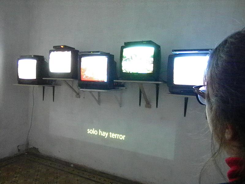 http://elranchorelampago.com.ar/files/gimgs/28_c00c823asmushdscn1779editado-1.jpg