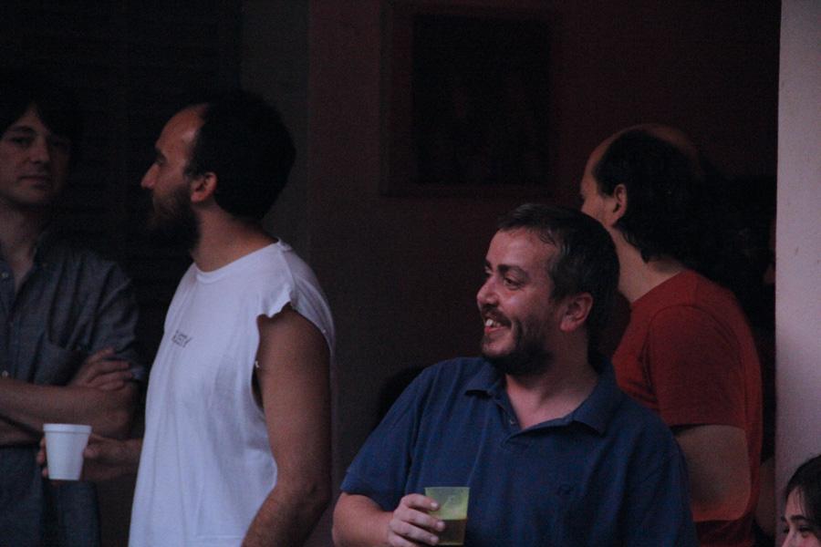 http://elranchorelampago.com.ar/files/gimgs/37_13.jpg