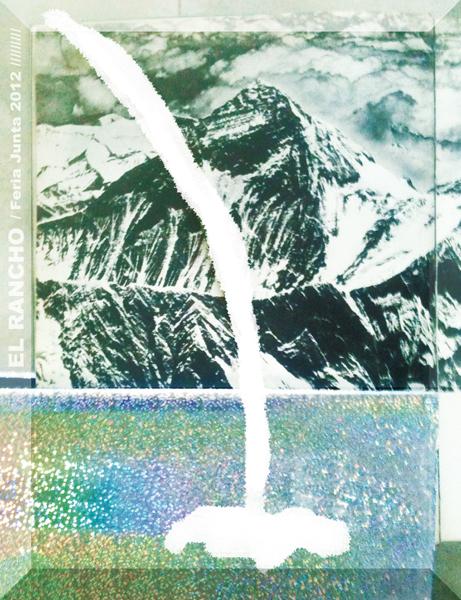 http://elranchorelampago.com.ar/files/gimgs/39_tarjeta-difu-600-.jpg