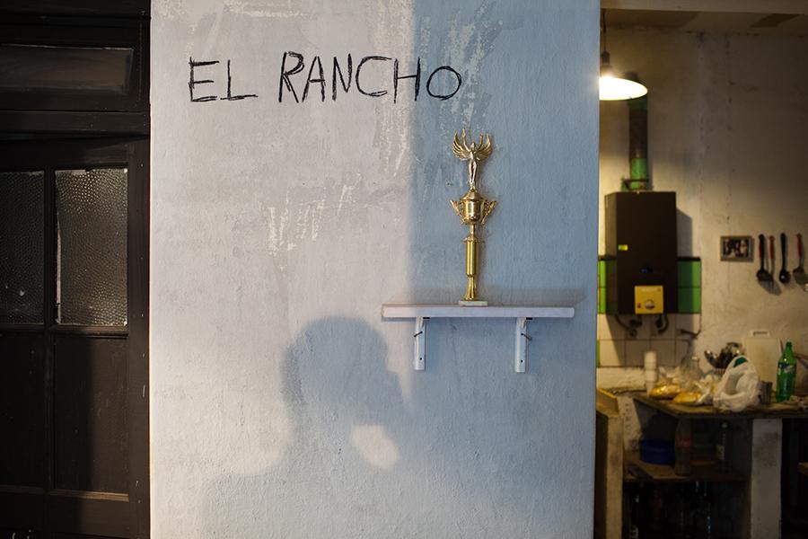 http://elranchorelampago.com.ar/files/gimgs/50_killian20.jpg