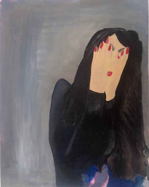http://elranchorelampago.com.ar/files/gimgs/52_autoretrato-600.jpg