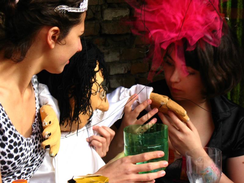http://elranchorelampago.com.ar/files/gimgs/7_fotosetcharly.jpg