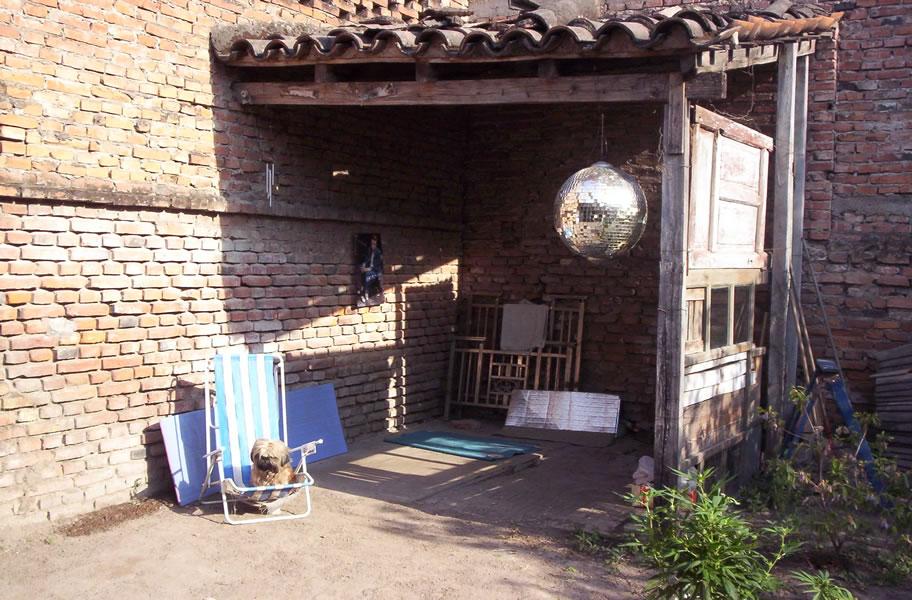 http://elranchorelampago.com.ar/files/gimgs/7_iluvia-de-star-016.jpg